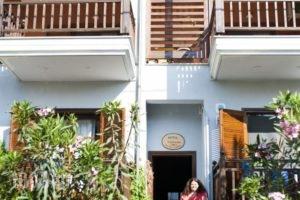 Kastalia_holidays_in_Hotel_Macedonia_Halkidiki_Ierissos