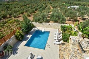 Villa Ahlades_lowest prices_in_Villa_Crete_Rethymnon_Mylopotamos