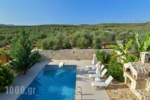 Villa Ahlades_travel_packages_in_Crete_Rethymnon_Mylopotamos