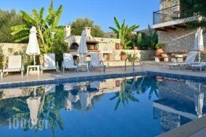 Villa Ahlades_holidays_in_Villa_Crete_Rethymnon_Mylopotamos