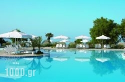 Filoxenia Hotel in Pilio Area, Magnesia, Thessaly