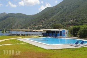 Menes Hotel_accommodation_in_Hotel_Ionian Islands_Lefkada_Lefkada's t Areas