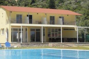 Menes Hotel_holidays_in_Hotel_Ionian Islands_Lefkada_Lefkada's t Areas