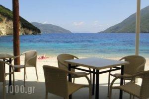 Menes Hotel_best deals_Hotel_Ionian Islands_Lefkada_Lefkada's t Areas