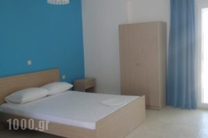Menes Hotel_travel_packages_in_Ionian Islands_Lefkada_Lefkada's t Areas