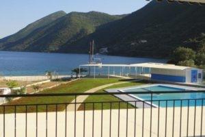 Menes Hotel_lowest prices_in_Hotel_Ionian Islands_Lefkada_Lefkada's t Areas
