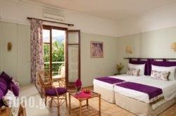 Malia Mare Hotel in Malia, Heraklion, Crete