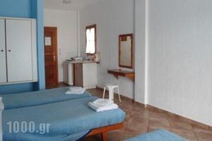Tina Studios_travel_packages_in_Dodekanessos Islands_Kalimnos_Kalimnos Chora