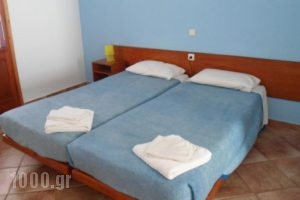 Tina Studios_best deals_Hotel_Dodekanessos Islands_Kalimnos_Kalimnos Chora