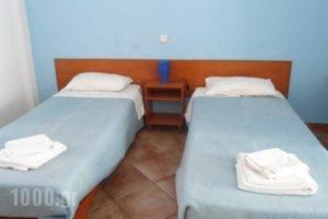 Tina Studios_lowest prices_in_Hotel_Dodekanessos Islands_Kalimnos_Kalimnos Chora