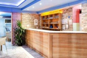 Liris Studios_lowest prices_in_Hotel_Ionian Islands_Zakinthos_Laganas