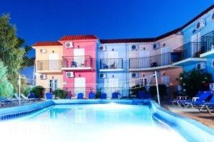 Liris Studios_best deals_Hotel_Ionian Islands_Zakinthos_Laganas