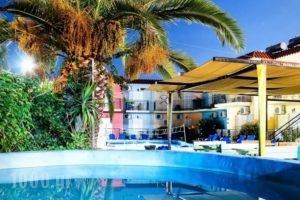 Liris Studios_holidays_in_Hotel_Ionian Islands_Zakinthos_Laganas