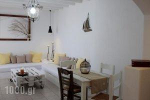 Villa Maria Boutique Apartments_lowest prices_in_Villa_Cyclades Islands_Mykonos_Elia