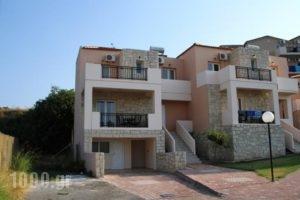 Orion Maisonettes_best deals_Hotel_Crete_Chania_Platanias