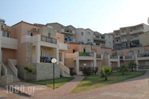 Orion Maisonettes_accommodation_in_Hotel_Crete_Chania_Platanias
