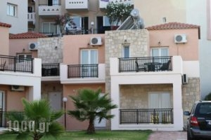 Orion Maisonettes_best prices_in_Hotel_Crete_Chania_Platanias