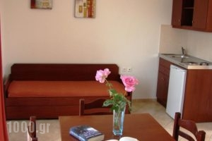 Orion Maisonettes_lowest prices_in_Hotel_Crete_Chania_Platanias