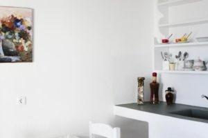 Villa Maria Boutique Apartments_best prices_in_Villa_Cyclades Islands_Mykonos_Elia