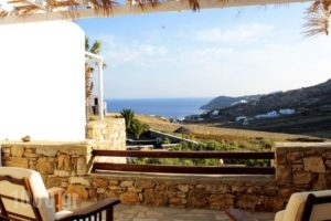 Villa Maria Boutique Apartments_holidays_in_Villa_Cyclades Islands_Mykonos_Elia