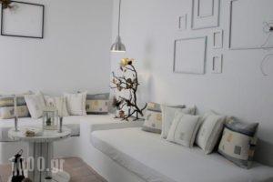Villa Maria Boutique Apartments_best deals_Villa_Cyclades Islands_Mykonos_Elia