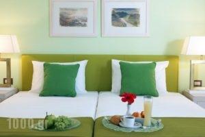 Lindian Village_holidays_in_Hotel_Dodekanessos Islands_Rhodes_Rhodes Areas