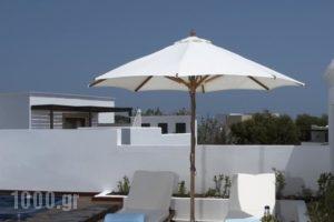 Lindian Village_best prices_in_Hotel_Dodekanessos Islands_Rhodes_Rhodes Areas