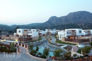 Lindian Village_accommodation_in_Hotel_Dodekanessos Islands_Rhodes_Rhodes Areas