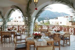 Lindian Village_lowest prices_in_Hotel_Dodekanessos Islands_Rhodes_Rhodes Areas