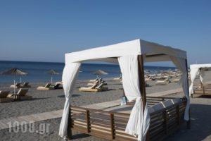 Lindian Village_best deals_Hotel_Dodekanessos Islands_Rhodes_Rhodes Areas