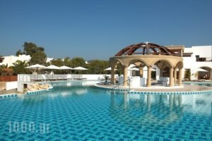 Lindian Village_travel_packages_in_Dodekanessos Islands_Rhodes_Rhodes Areas