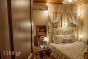 Oriades_lowest prices_in_Hotel_Thessaly_Magnesia_Pinakates