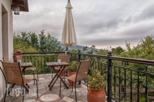 Oriades_best deals_Hotel_Thessaly_Magnesia_Pinakates