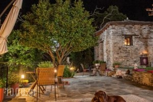 Oriades_holidays_in_Hotel_Thessaly_Magnesia_Pinakates