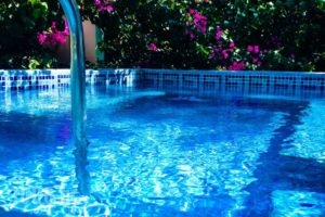 Zephyros_best prices_in_Hotel_Cyclades Islands_Sandorini_Sandorini Chora