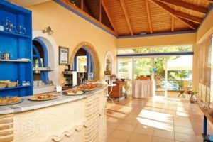 Villas Cavo Marathia_best deals_Villa_Ionian Islands_Zakinthos_Zakinthos Rest Areas