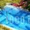 Zephyros_travel_packages_in_Cyclades Islands_Sandorini_Sandorini Chora