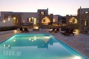 Golden Sea Villas_accommodation_in_Villa_Cyclades Islands_Paros_Chrysi Akti