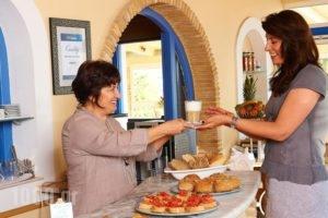 Villas Cavo Marathia_lowest prices_in_Villa_Ionian Islands_Zakinthos_Zakinthos Rest Areas
