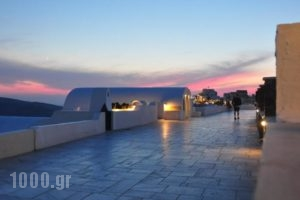 Fantasis Hotel_holidays_in_Hotel_Cyclades Islands_Sandorini_Oia