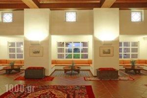 Amalia Hotel Kalambaka_lowest prices_in_Hotel_Thessaly_Trikala_Trikala City
