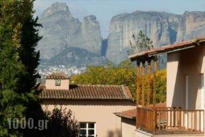 Amalia Hotel Kalambaka_travel_packages_in_Thessaly_Trikala_Trikala City