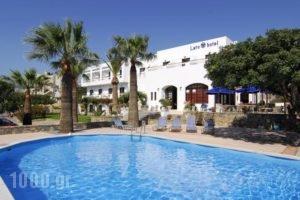 Lato Hotel_accommodation_in_Hotel_Crete_Lasithi_Ammoudara