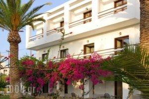 Lato Hotel_lowest prices_in_Hotel_Crete_Lasithi_Ammoudara