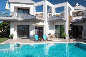 Sea Pearl Luxury Apartments_holidays_in_Apartment_Macedonia_Thessaloniki_Thessaloniki City