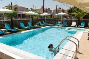 Sea Pearl Luxury Apartments_lowest prices_in_Apartment_Macedonia_Thessaloniki_Thessaloniki City