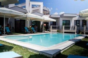 Sea Pearl Luxury Apartments_accommodation_in_Apartment_Macedonia_Thessaloniki_Thessaloniki City