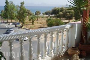 Villa Naias_best deals_Villa_Crete_Chania_Daratsos