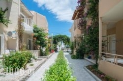 Nirvana in Georgioupoli, Chania, Crete