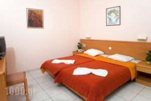 Poseidonia Apartments_best prices_in_Apartment_Dodekanessos Islands_Rhodes_Ialysos